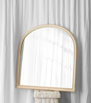 MARY ARCH MIRROR - MEDIUM
