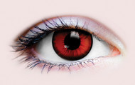 Dracula Costume Contacts