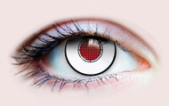 Terminator Costume Contacts