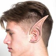 Pointed Elf Ears - Nude