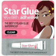 Star Lash Glue