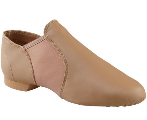 Caramel EJ2C Jazz Shoe