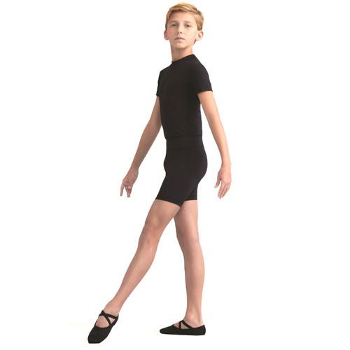 Boys Dance Shorts