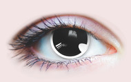 Manga Costume Contacts