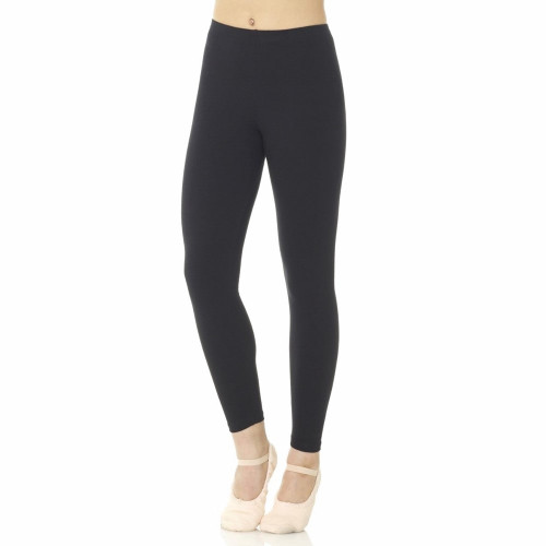 Unisex Dance Leggings