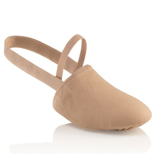 Shoe Pirouette Hanami half sole