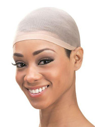 Wig Cap Deluxe