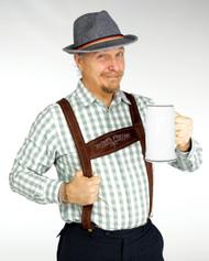 Oktoberfest Kit