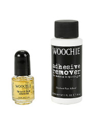 Spirit Gum and Remover Duo