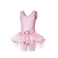 Twinkle Dance Dress