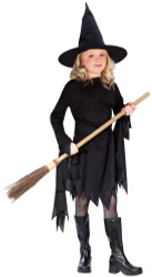 Witchy Witch