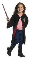 Toddler Gryffindor Robe