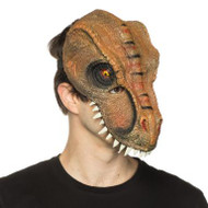 Supersoft T-Rex Mask