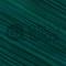 Dark Green 048