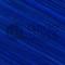Indigo Blue 036