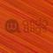Fire Orange 065