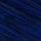 Dark blue 038