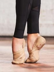 Capezio FF01 Freeform Ballet Shoe
