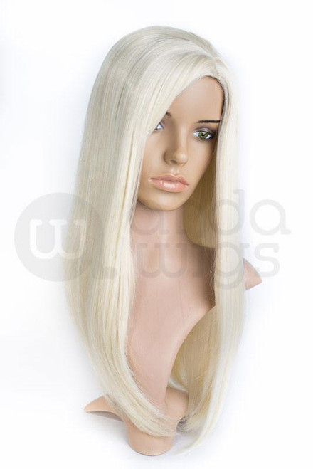 Bleach Blonde 054 - Front