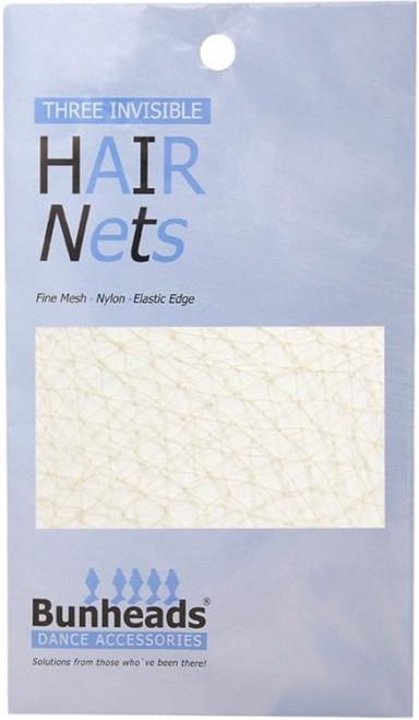 Hairnet - Blonde