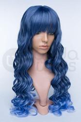 Caroline Classic Wig