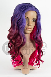 Ombre Classic Wig
