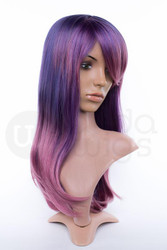 Rachel Classic Wig