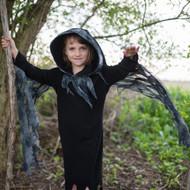 Grim Reaper Cloak