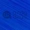 Cobalt Blue 035