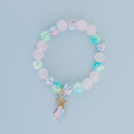 Superstar Bracelet