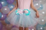 Mermalicious Skirt