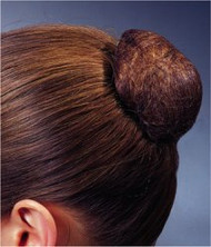 Hair Net 3 Pack