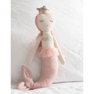 Melody Mermaid Doll