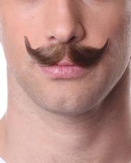 Playboy Moustache
