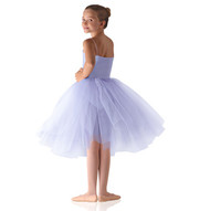 Child Firm Tutu Delft