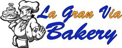 LGV Bakery