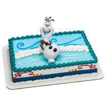 Model # 11097 Frozen Olaf