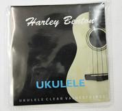 Harley Benton Ukulele Strings