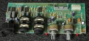 Carlsbro Alpha PM-10 Preamp Module