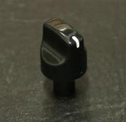 Behringer control knob - BXL series