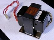 Basler (Peavey) Power Transformer 705-16739