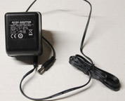 ProSound Wireless Receiver Power Supply