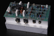 250GARH XDO2 250W power amplifier module