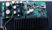 Kustom WAV212 Power Amp Board