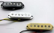 Entwistle AS57 AlNiCo Single Coil Pickup