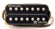 Entwistle Dark Star 7 (7 String) Humbucker Pickup