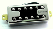 Entwistle Nashville ND Mini Humbucker Pickup