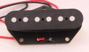 Entwistle AT52B Tele/Telecaster Bridge Pickup