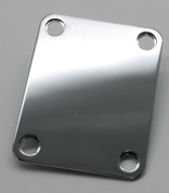 Rectangular Neck Join Cover Plate