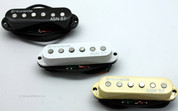 Entwistle ASN57 AlNiCo Single Coil Pickup